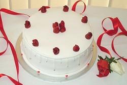 Cakeit4U celebration cake