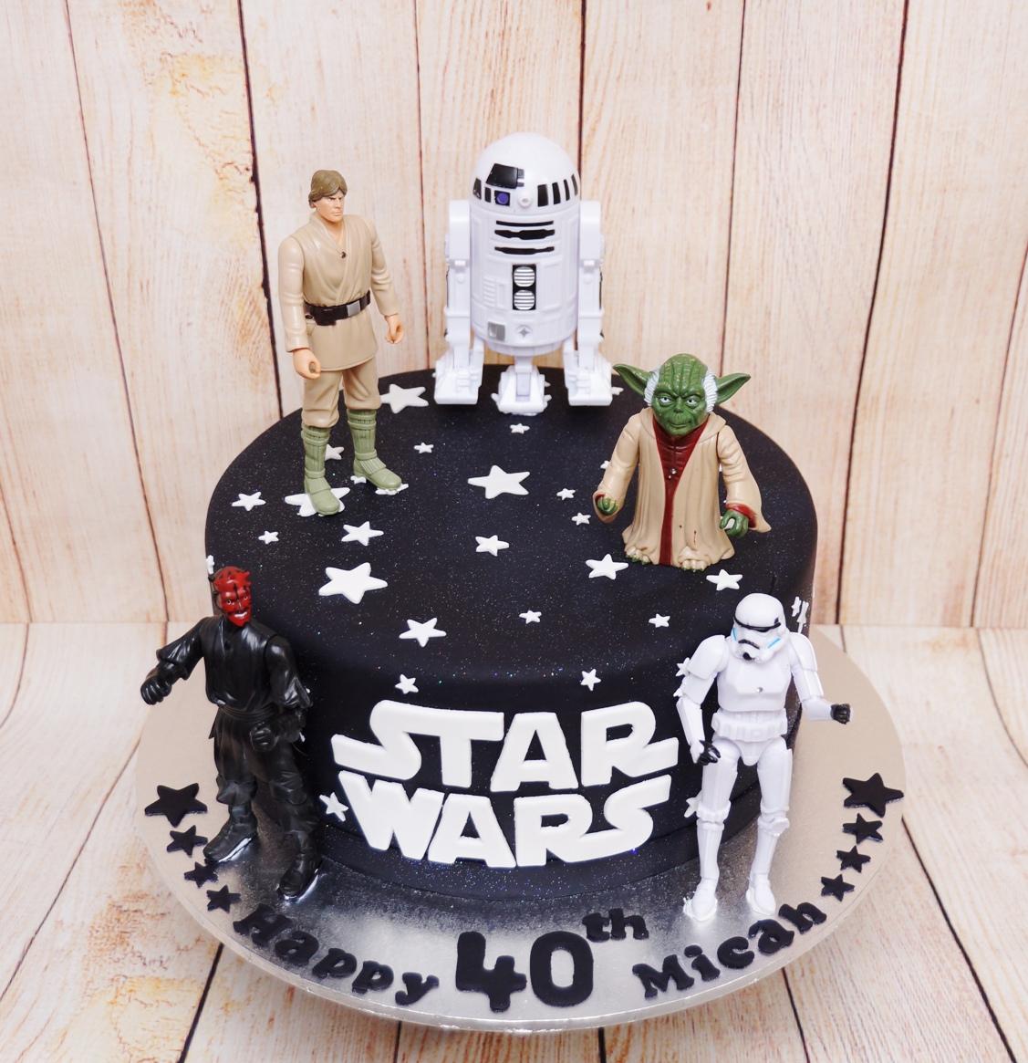 Star Wars 16.11.19 2