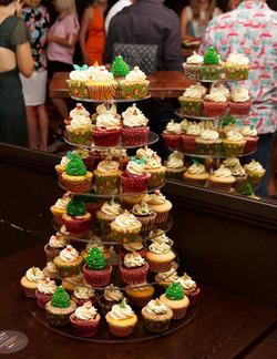 Xmas Cupcakes 14.12.17 1