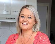 Lyn Drage Owner of Cakeit4U