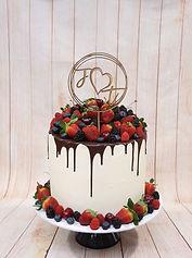Chocolate and Berries.JPG