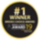 BCA-GoldCoast-#1Winner-Roundels 2019.jpg