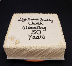 Cakeit4U corporate cake