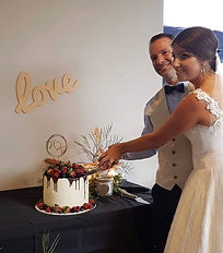 Julie Davies Wedding Cake 1.jpg