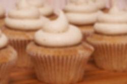 Churro Cupcakes 3.JPG