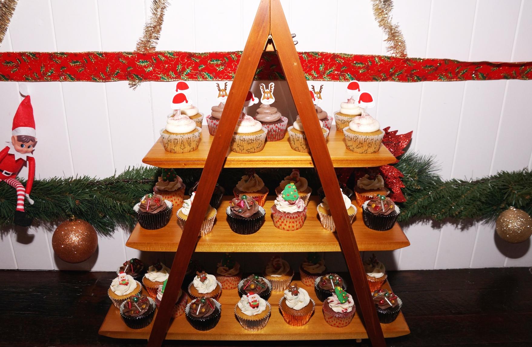 Xmas Cupcakes SOC 2020 1