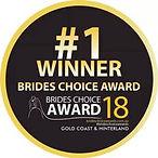 GC Brides Winner small 25%.jpg