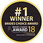 GC Brides Winner small 25%.jpg