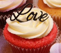 Cakeit4U toppers