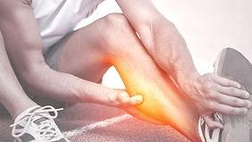 calf pain.jpg
