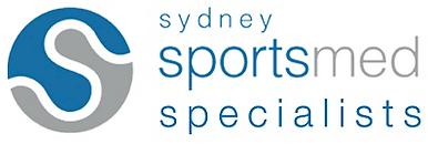 Dr Ameer Ibrahim - Sydney Sportsmed Specialists
