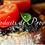 Thumbnail: Caviar d'aubergine