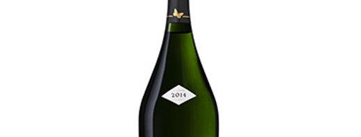 Champagne Farfelan Brut Cuvée Prestige