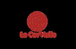LaCav'Halle-logo-detoure.png