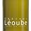 Thumbnail: Blanc de Léoube, Côtes de Provence, 2019