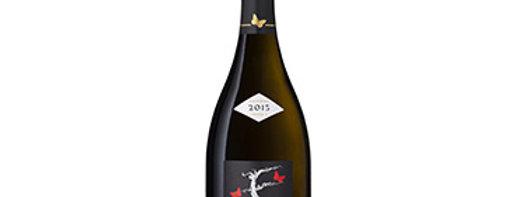 Champagne Farfelan Cuvée F