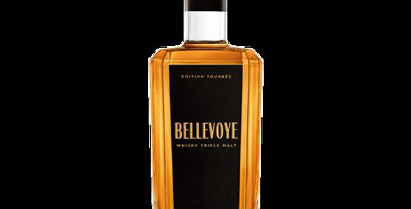 Whisky Bellevoye Noir