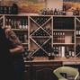 60 références- Vin - Bière - Spiritueux