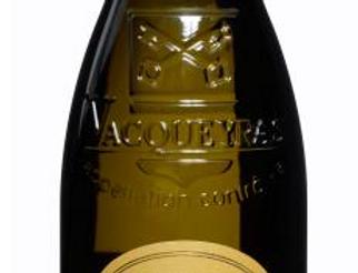 Vacqueyras - Vieux Clocher