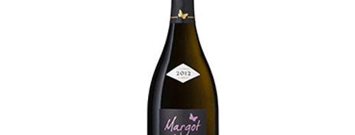 Champagne Farfelan Cuvée Margot