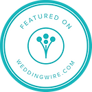 kisspng-weddingwire-bride-wedding-photog