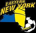 ENYYSA-logo.png