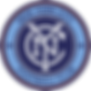 New_York_City_FC..png