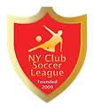 ny_club_soccer_leage.png