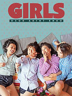 girls-poster-on-top_small.jpg