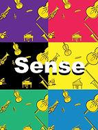 Sense.jpg