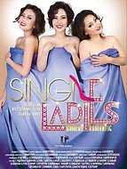 Single-Ladies-1.jpg