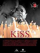 Kiss_poster_01.jpg