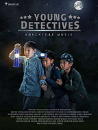 YoungDetectives_Poster_Small_01.jpg