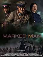 Marked-Man-1.jpg