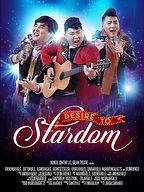 Desire_to_Stardom_Poster_Small_01.jpg