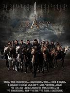Aravt_Poster2_small.jpg