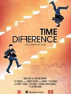 TimeDifference_Small_01.jpg