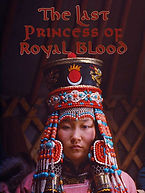 The-Last-Princess-Of-Royal-Blood_01.jpg