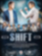 Shift_poster_Award_01.jpg