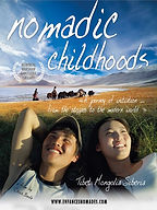 Nomadic_Childhood_poster_small.jpg