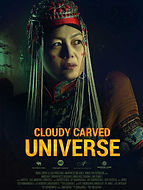 CloudyCarvedUniverse_Poster_English_Smal