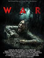 War-Poster-small_01.jpg