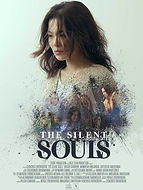 The-Silent-Souls_Small_01.jpg