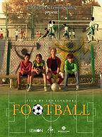 Football_Poster_Small_01.jpg