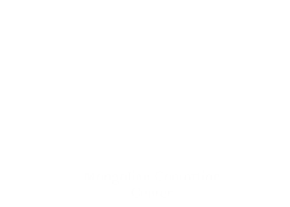 Mongolian Contortion Center