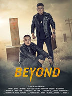 Beyond_poster_small_01.jpg