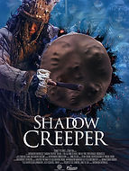 Shadow-Creeper.jpg