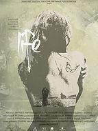 poster 4v9.jpg