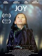 Joy-poster_Award_01.jpg