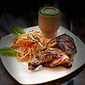 Ping-Gai Lao Grilled Chicken